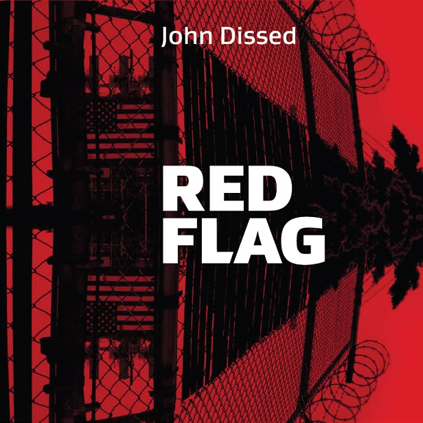 red_flag_cover