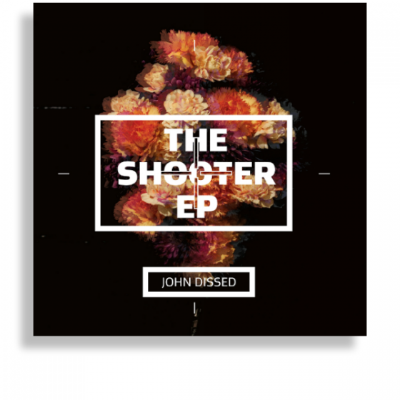 The Shooter EP